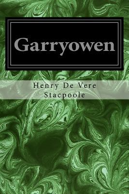 Garryowen - Stacpoole, Henry De Vere