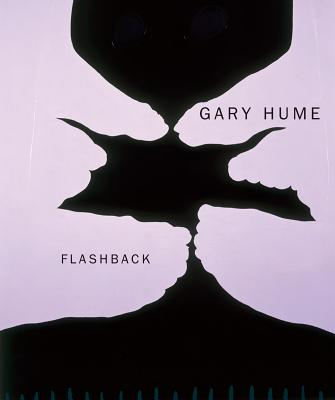 Gary Hume: Flashback - Hickey, Dave, and Douglas, Caroline
