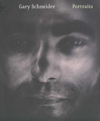 Gary Schneider Portraits - Kao, Deborah Martin, Ms.