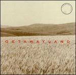 Gatewayland
