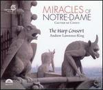 Gautier de Coincy: Miracles of Notre Dame