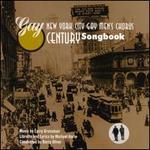 Gay Century Songbook