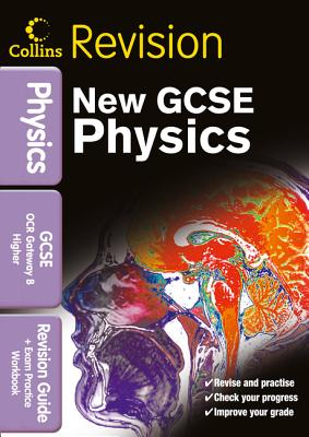 GCSE Physics OCR Gateway B -