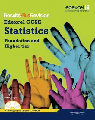 Gcse Statistics - Dyer, Gillian