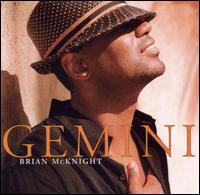 Gemini - Brian McKnight