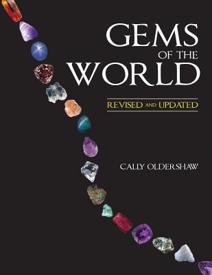 Gems of the World - Oldershaw