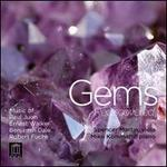 Gems Rediscovered