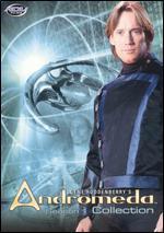 Gene Roddenberry's Andromeda: Season 01