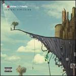 General Admission [Deluxe Edition] [2 LP]