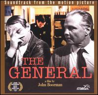 General - Original Soundtrack