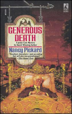 Generous Death - Pickard