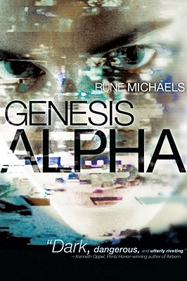 Genesis Alpha - Michaels, Rune