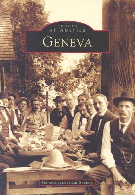 Geneva - Geneva Historical Society