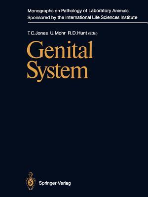 Genital System - Jones, Thomas Carlyle (Editor)