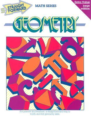 Geometry [Sf] - Kirkpatrick, Vicky Rene