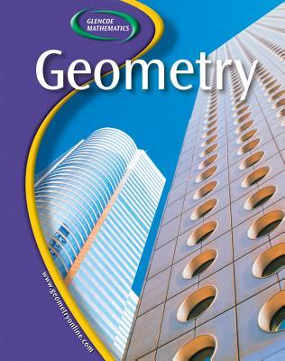 Geometry - Boyd, Cindy J, and Cummins, Jerry, and Malloy, Carol E