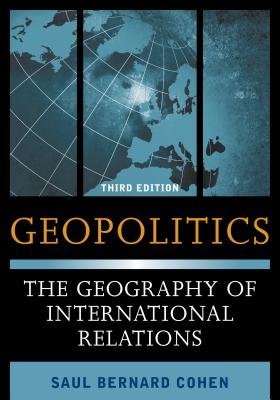List of 2015 international relations books