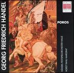 Georg Friedrich Händel: Poros
