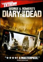 George A. Romero's Diary of the Dead - George A. Romero