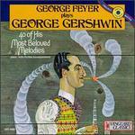 George Feyer Plays George Gershwin