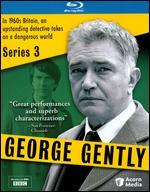 George Gently: Series 03