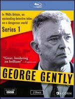 George Gently: Series 1 [2 Discs] [Blu-ray]
