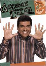 George Lopez: Season 06