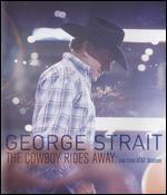 George Strait: Live from AT&T Stadium
