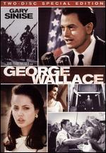 George Wallace [2 Discs]