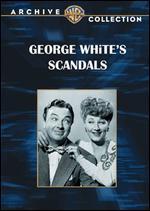 George White's Scandals - Felix E. Feist