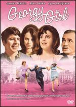 Georgy Girl - Silvio Narizzano