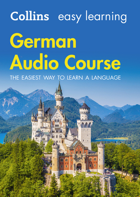 German Audio Course - Collins Dictionaries