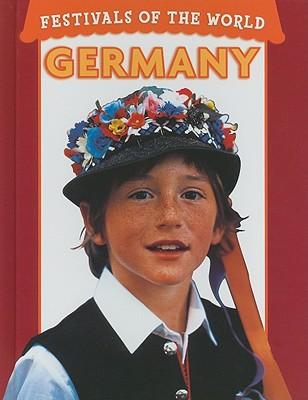 Germany - Lord, Richard, Qc