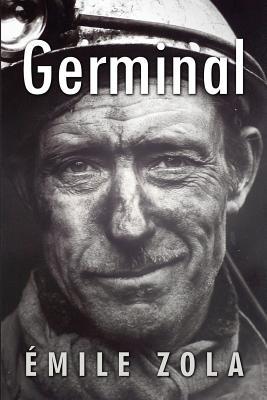 Germinal - Zola, Emile