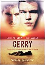 Gerry - Gus Van Sant