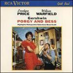 Gershwin: Porgy and Bess [Highlights 1983]