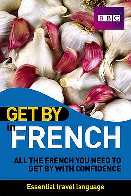 Get By In French -