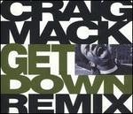 Get Down (Remix) [Single]