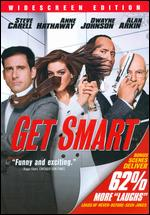 Get Smart - Peter Segal