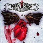 Getting Away with Murder [Bonus Tracks] - Papa Roach