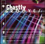 Ghastly Grooves [K-Tel]
