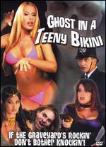 Ghost in a bikini