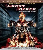 Ghost Rider`