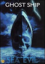 Ghost Ship [WS]