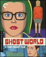 Ghost World [Criterion Collection] [Blu-ray]