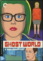 Ghost World [Criterion Collection]