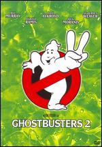 Ghostbusters 2 - Ivan Reitman