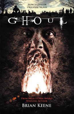 Ghoul - Keene, Brian