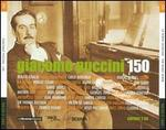 Giacomo Puccini 150