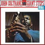Giant Steps [60th Anniversary Edition]